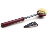 Massage hammer gym hammer beat stick hammer meridiarns stick