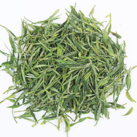 2012  the first grade green  maofeng mao feng huangshan huang shan  fragrance 50g 12.5 chinese AAAAA tops new premium teas food