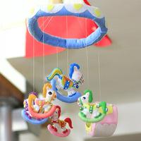 Material windbags kit hangings charm handmade diy kit material free shipping