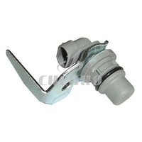 Ford truck Camshaft Position Sensor  1876735C91  F7TZ-12K073-B  F7TA-12K073-AA
