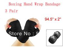 hand wrap price