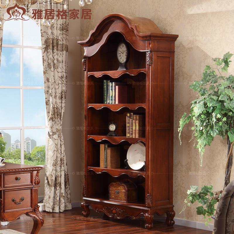 Книжный шкаф небольшой - купить книжный шкаф небольшой недор.