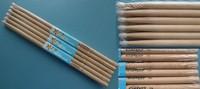 7A nylon tip drum stick
