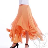 Women's Ballroom Dresses Wholesale  MQ1077