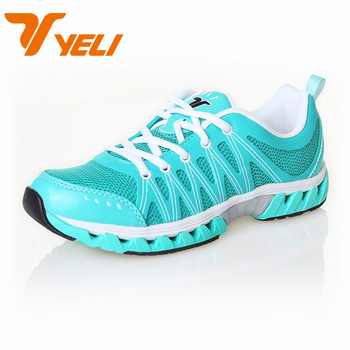 2013 breathable running shoes badminton shoes sports shoes sport shoes female
