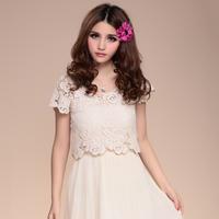 The bride wedding dress formal dress 2013 slim hip slim waist and fish tail train princess wedding dress spring wedding dress