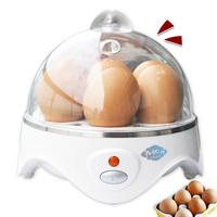 Multifunctional egg boiler egg machine zdq-50b steaming machine