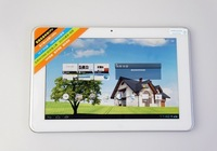 wholesale 10inch Tablet PC,(1G ram, 16G Hdd),Quad-Core 1.2Ghz, capacitive screen