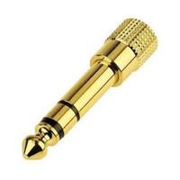 6.35 plug 3.5 socket 6.35 plug 3.5 jacinths 6.3 3.5 microphone adapter