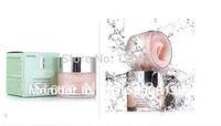 Wholesale Supple and deep moisturizing Face Cream Day Creams 3pcs