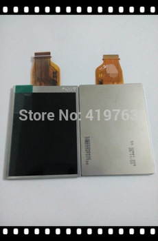 FREE SHIPPING for SAMSUNG ST60,ST61 OLYMPUS X960 FE5050 FE5030 SANYO X1220 PENTAX H90 Digital Camera LCD Display Screen
