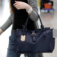 2013 spring women's bags fashion fashionable casual vintage one shoulder cross-body handbag women's handbag