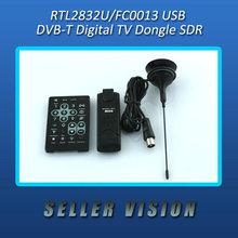 wholesale usb tv