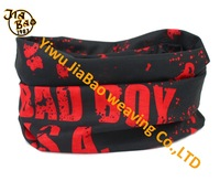 2013 new sport headwear multifunctional bandana