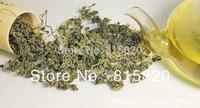 100g gynostemma tea,Herbal Tea, Health Care Tea,Chinese famous tea, Free shipping.