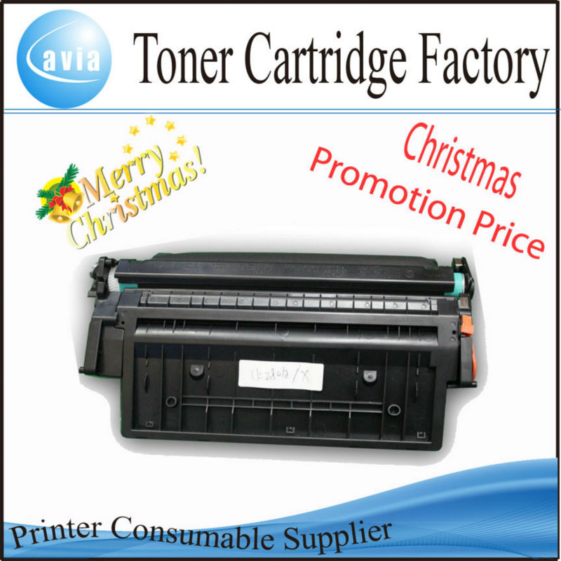 Shenzhen Manufacture :Compatible CF280A 280a 80a Toner Cartridge for HP Laserjet 400M/401DN(China (Mainland))