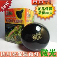 Pet tortoise mosquera lizard chambrays tortoise turtle moonlight heated eye-lantern insulation 42w cl