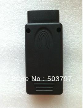 OBD2 Airbag Reseter tool for Honda SRS