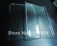 Hot for Mini iPad White Plastic Hard Case Perect Case 50pcs/lot Free Shipping By DHL Girl love