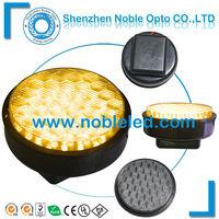 100MM LED Traffic Signal Core