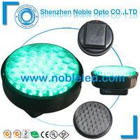 100MM Green Traffic Signal Core