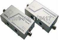 Free Shipping,5Pcs,CCTV Camera Video Anti-Interference Device