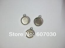 antique silver pendant reviews