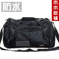 FREE SHIPPING Male Travel Bag Large Capacity Portable Luggage & Travel bags Outdoor Sports Bag Man's Shoulder Bags Waterproof