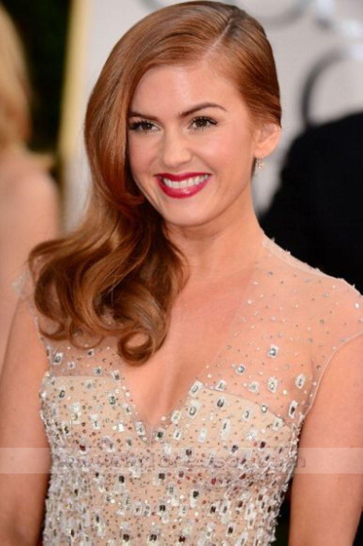 Celebrity Dress Red carpet Dress 2014red carpet celebrity dresses