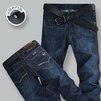 2013 new design high quality man denim jeans