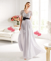 Пышное платье Retro Matching New Low Price Fashion A-Line Sweetheart Beaded Champagne Lady's Gowns Quinceanera Dresses
