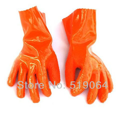 Free Shipping Instant Vegetable Peeling Gloves Potato Tater Oranger Peeler Gloves Kitchen Accessory(China (Mainland))