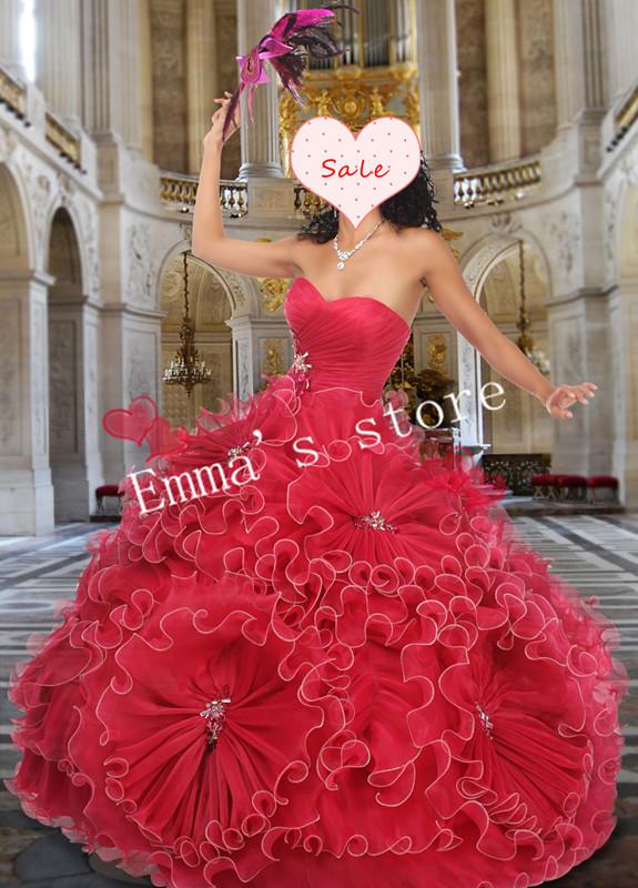 2014 Sweet 16 Dresses ,15 Dresses 2014 ,vestidos de 15 años