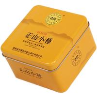 50g the teas black paulownia  lapsang souchong black wuyishan tongmu commissioner AAAA wholesale sale food premium yunnan fujian