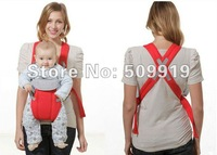 Free shipping,Drop shipping New Front & Back Baby Carrier Infant Backpack Sling Baby Sling 2-30 Months,Baby carriers Backpacks