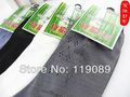 Free Shipping 10pcs/lot Fashion Men Bamboo Fiber Socks,Men Summer Thin Bamboo Socks,Ultra-thin Male Filar Socks Summer Deodorant