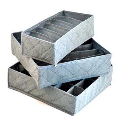 rangement soutien gorge ikea choix de l 39 ing nierie sanitaire. Black Bedroom Furniture Sets. Home Design Ideas