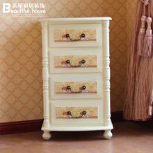 cabinet drawer price
