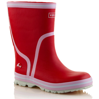free shipping Viking rainboots rain boots parent-child rainboots waterproof boots