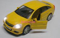 free shipping Alloy car cars toy car WARRIOR opel