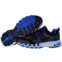 Casual basketball sport shoes plus size plus size shoes 45464748 running shoes sports shoes