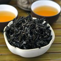 Chinese 2012 Spring tea Wuyi Oolong dahongpao tea .(Special offer)6pcs+Gift box 48g