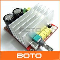 Потребительская электроника Digital Amplifier 5 /dc 5V USB 2 Ch 3W #0900153 USB Powered Amplifier