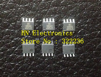Free Shipping  ( IC )  For 10pcs  N3856VG / N3856V / N3856 ,  SOP-8  ( New and Original ) NIKO-SEM