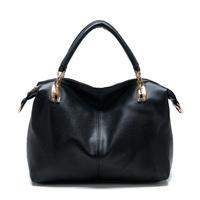 Women's handbag 2013 spring genuine leather one shoulder bag handbag women's fashion vintage leather bag