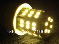 CULOT E27 3528 SMD 48 LED Lampe Ampoule Bulb SPOT Blanc Chaud 3W 200-230V 3200K warm white cool white
