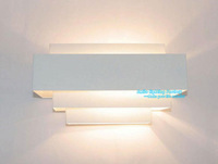 Free shipping Hot Selling Modern Creative Italy AXO 4 Layer  Wall Lamp Sconze Fixture 1 Light
