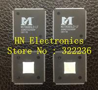 Free Shipping  IC For  MST96885LD-LF  //  MST96885LD  //  MST96885L  //  MST96885 , QFP-256 ,  MSTAR
