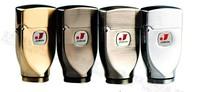 The Zobon creative kerosene lighter