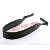 Skidproof Neoprene Neck Strap For All SLR DSLR Camera